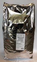 Helmpetfoods Premium Lam & Rice 15 kg