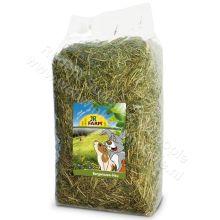 JR Farm Bergweidehooi 1,5 kilo