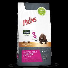 Prins Protection Croque JUNIOR Performance 2 kg
