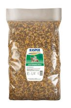 Kasper Faunafood Geitenmuesli 15kg
