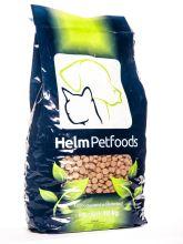 Helmpetfoods Lam&Rice 10 KG