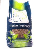 Helmpetfoods Puppy 10 kg