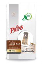 Prins Procare Hypo-Allergic Adult Lam&Rijst