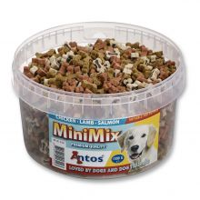 Trainersmix Mini Mix 1500 gr