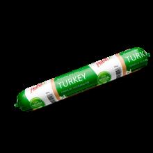 Prins Naturecare Dog Turkey 250 gr