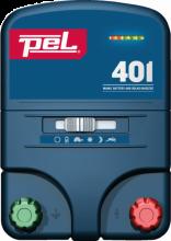 PEL 401 12V/220V
