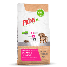 Prins ProCare Mini Puppy & Junior Perfect Start 3 kg