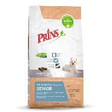 Prins ProCare Mini Senior Support 3 kg