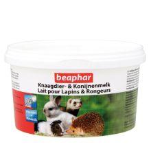 Beaphar Knaagdier- en Konijnenmelk 200g