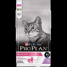 Pro Plan Cat adult delicate 1,5 kg