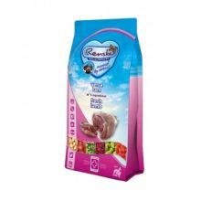 Renske Super Premium Adult Lam Graanvrij 12 kg