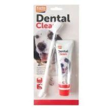 Hondenverzorging Tandpasta met Borstel