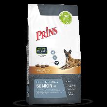 Prins ProCare Senior Support 3 kg