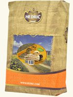 Hedric STARTKRIX 20 kg